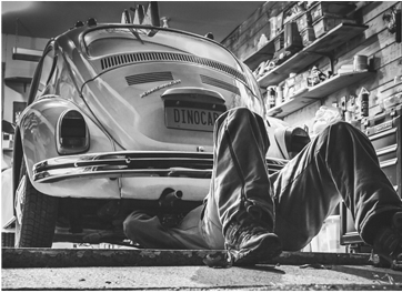 китайские запчасти на автомобили фольксваген