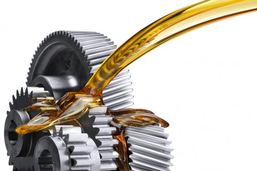 Как подобрать моторное масло для двигателя автомобиля - блог kitaec.ua